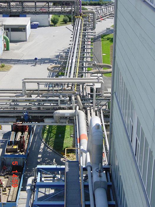 Auinger Isolierungunternehmen GmbH